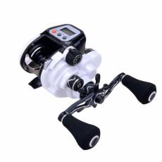 바낙스 카이젠Z 150W - 스풀교환방식 경량 전동릴